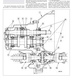 volvo transmission diagrams wiring diagram name harley davidson transmission to motor diagrams free download wiring [ 2187 x 2713 Pixel ]