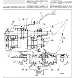 volvo transmission diagrams wiring diagram mega volvo transmission diagrams [ 2187 x 2713 Pixel ]