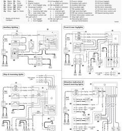 volvo s40 v50 petrol diesel mar 04 jun 07 haynes repair [ 2099 x 2713 Pixel ]