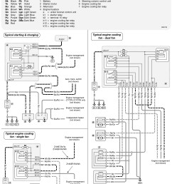 astra wiring diagram data diagram schematicopel meriva wiring system diagram manual e book astra ecu wiring [ 2083 x 2713 Pixel ]