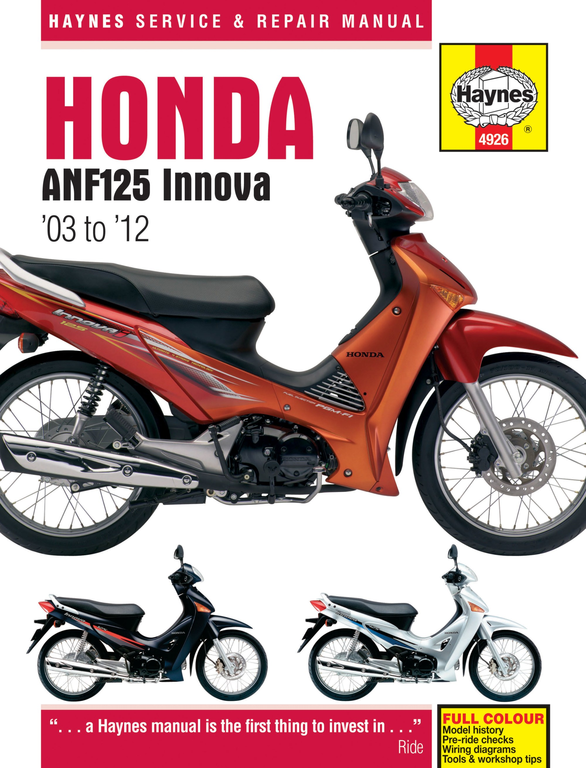 hight resolution of honda moped diagram set wiring diagram database honda moped wiring diagram honda moped diagram