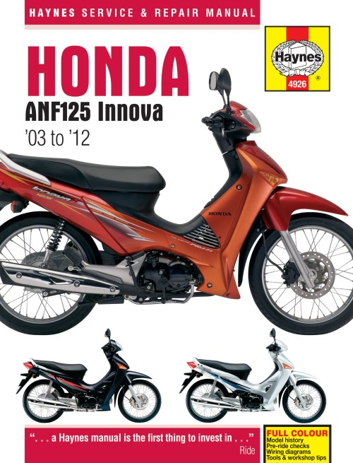 small resolution of honda moped diagram set wiring diagram database honda moped wiring diagram honda moped diagram