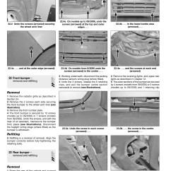 Sentence Diagramming Generator Heart Diagram Unlabeled Renault Clio Wiring Dashboard Metrics Examples