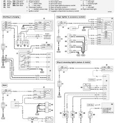 Opel Astra Wiring Diagram Radial Lighting Circuit Haynes Woho Ortholinc De Diagrams Sgo Vipie U2022 Rh Download