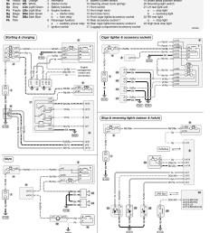vauxhall insignia wiring diagram list of schematic circuit diagram u2022 f13 mic wire diagram [ 2049 x 2713 Pixel ]