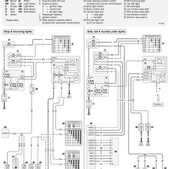 Gb Pickup Wiring Diagram Motorcycle Remote Start Nissan Connect 1 Great Installation Of Not Lossing U2022 Rh Thatspa Co 95 86 Hardbody Harness