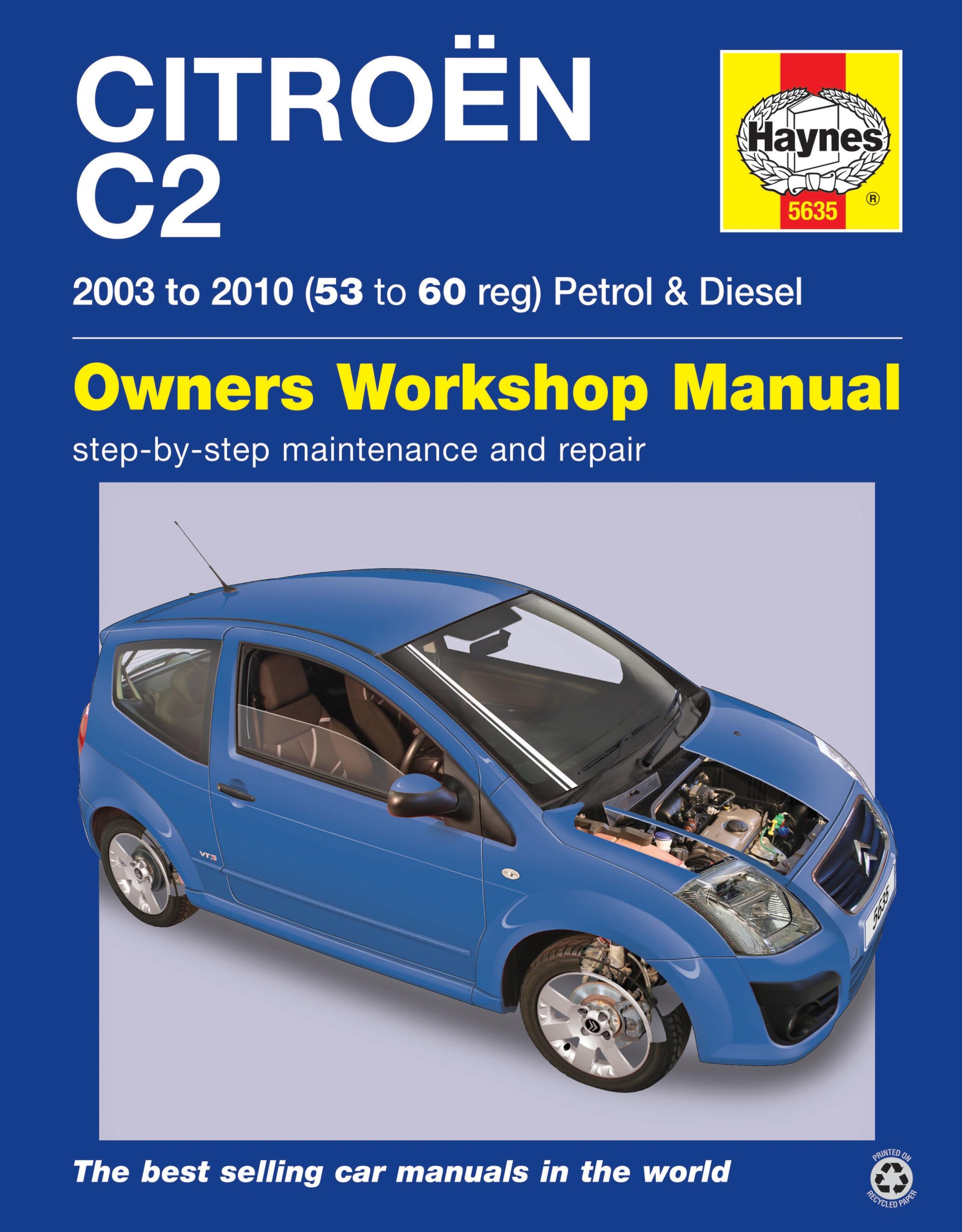 hight resolution of citroen c2 wiring diagram pdf wiring diagram blog citroen c2 1 4 hdi wiring diagram