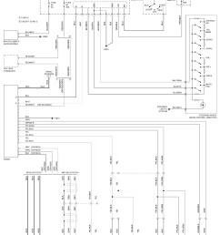 scroll right [ 2084 x 2713 Pixel ]