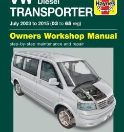 printed manual enlarge vw t5 transporter  [ 1653 x 2142 Pixel ]