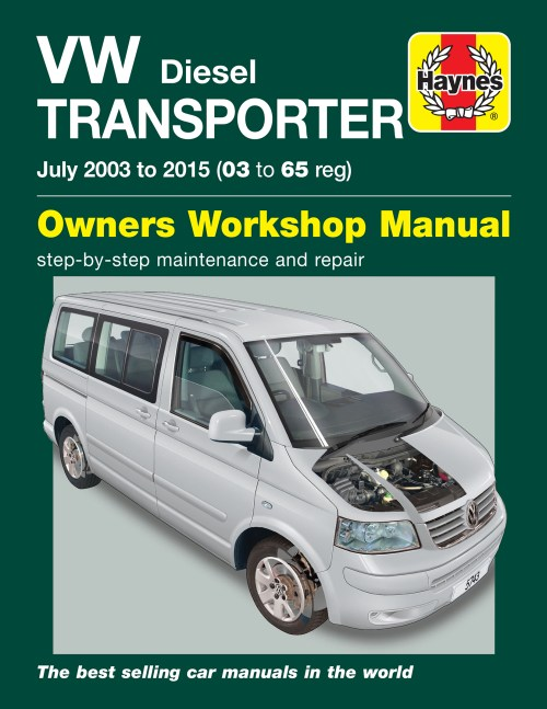small resolution of enlarge vw t5 transporter