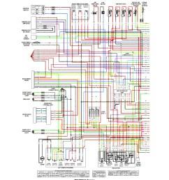 kawasaki z1000 wiring diagram [ 1691 x 2173 Pixel ]