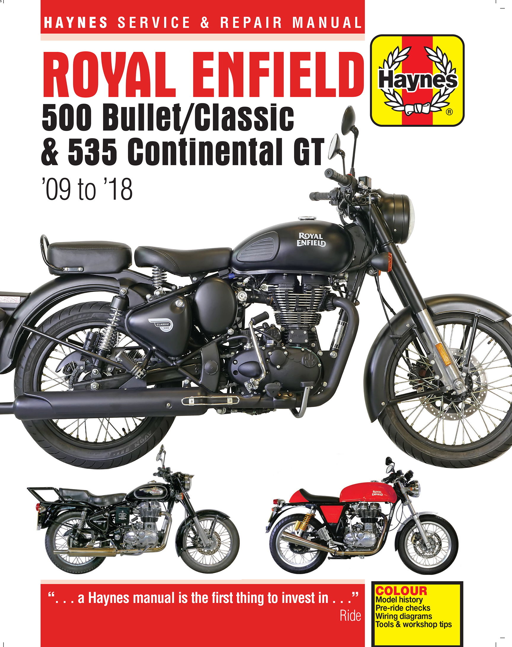 hight resolution of enlarge royal enfield
