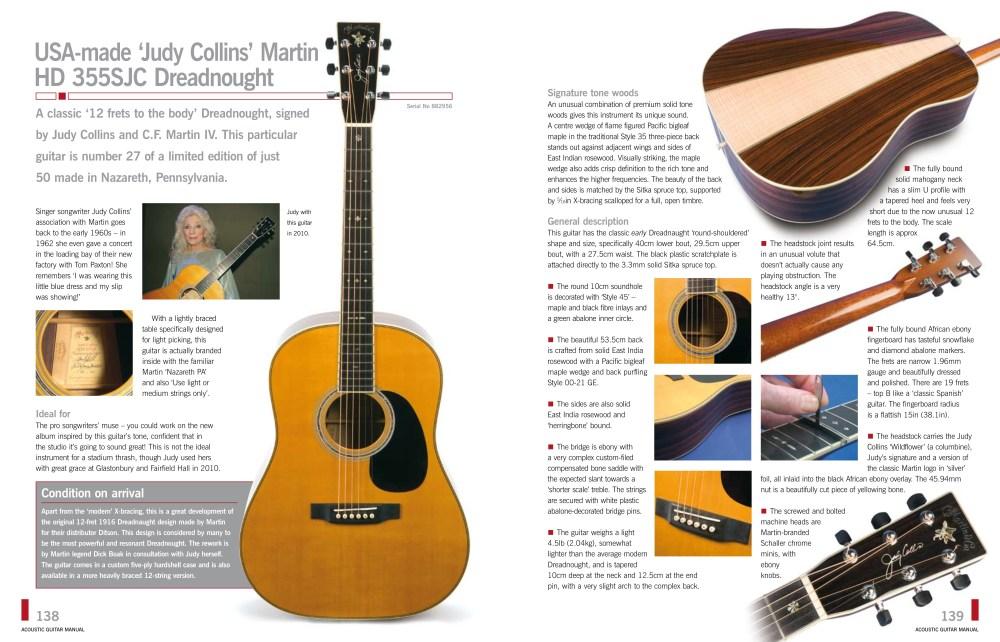 medium resolution of acoustic guitar manual