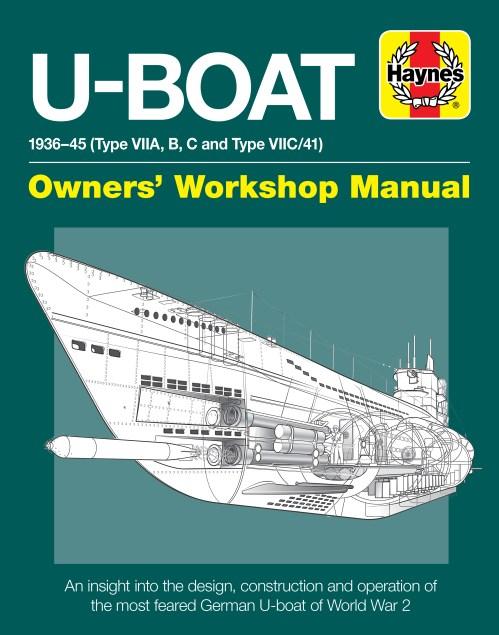 small resolution of u boat manual enlarge