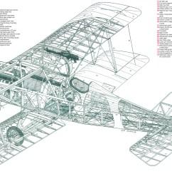aviation headset wiring diagram [ 4787 x 2907 Pixel ]