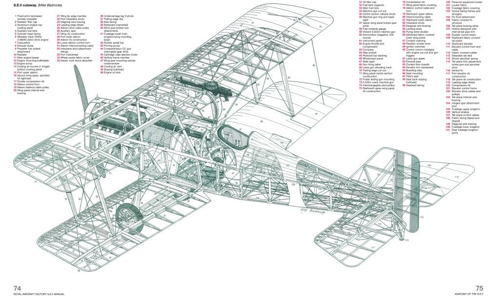 medium resolution of aviation headset wiring diagram