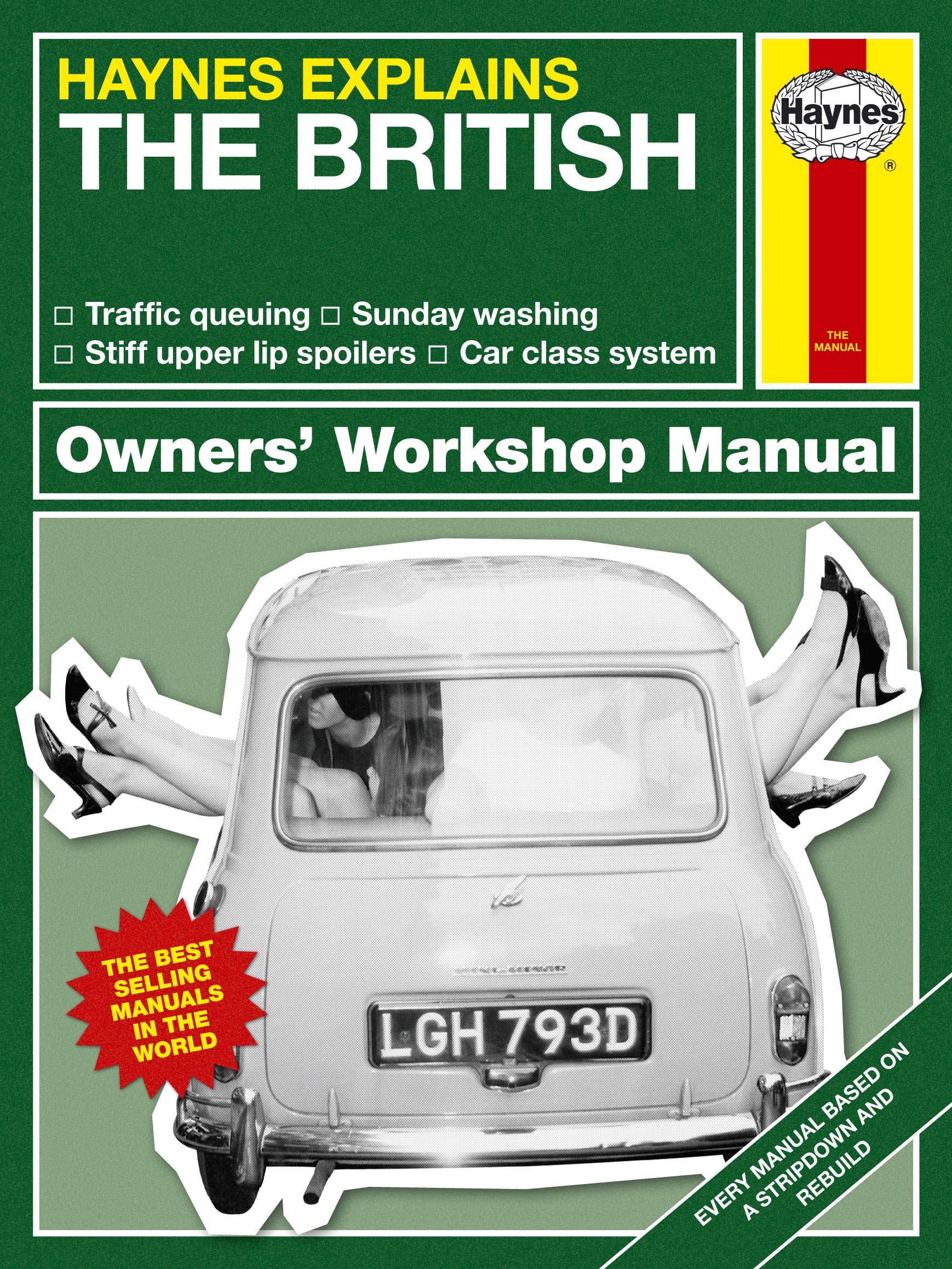 home light wiring diagram how to draw a circuit haynes explains the british | publishing