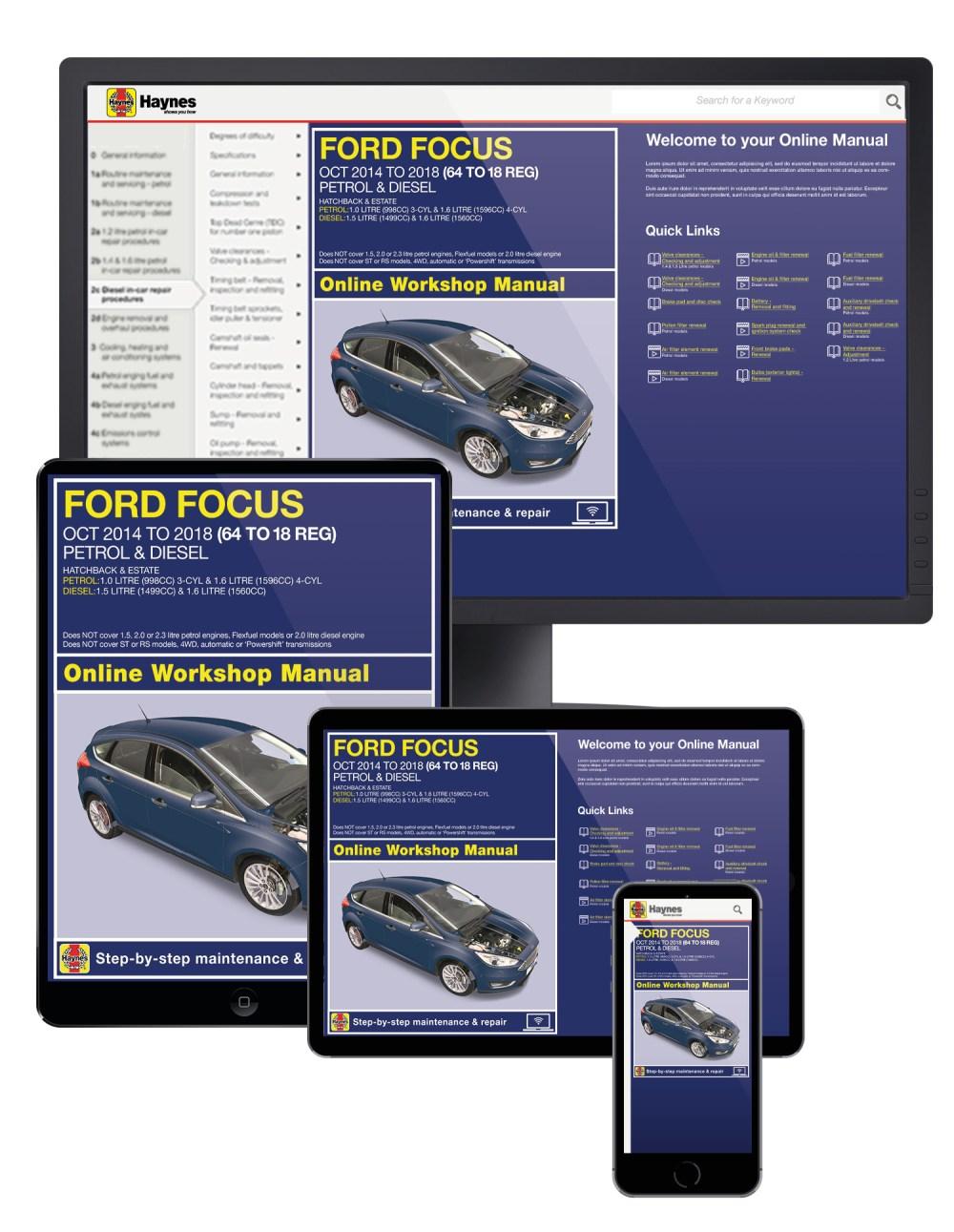 medium resolution of enlarge ford