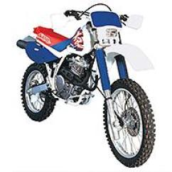 2000 Honda Xr650r Wiring Diagram Peavey T 60 Haynes Publishing Complete Coverage For Your Vehicle