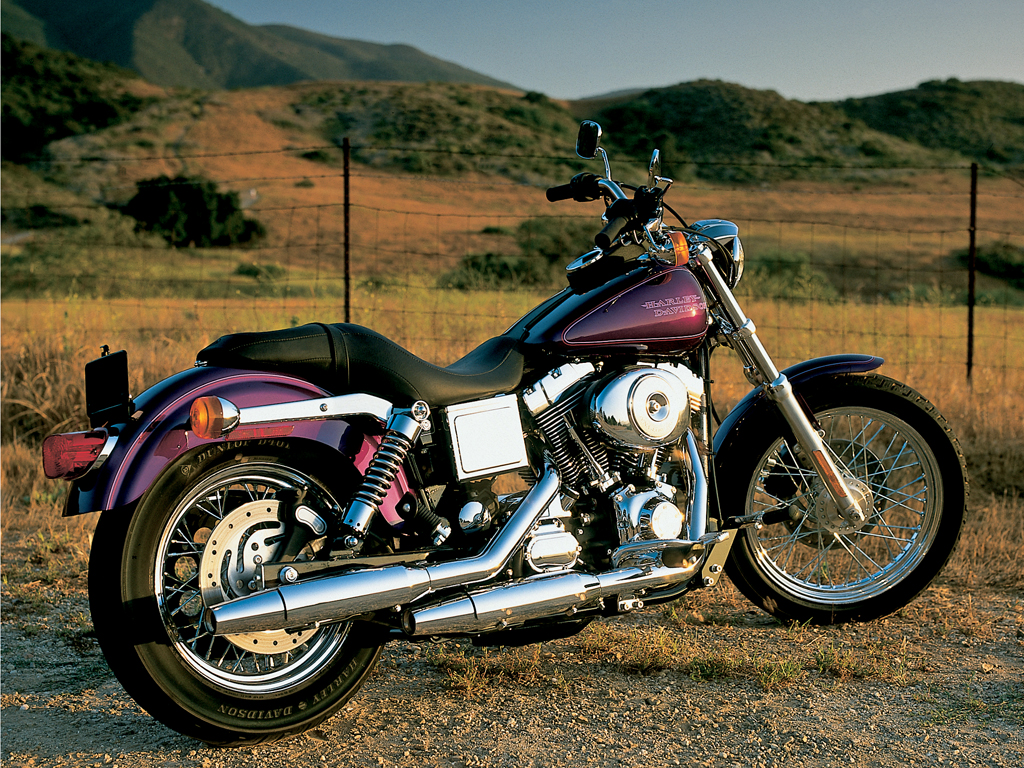 hight resolution of cross section of a harley evolution engine diagram wiring diagramharley davidson twin cam powered bikes history