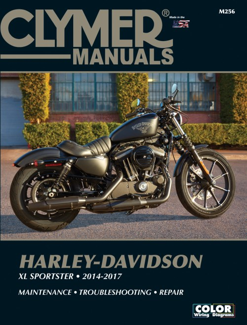 small resolution of enlarge harley davidson xl sportster
