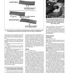 4 9 cadillac engine diagram [ 2500 x 3198 Pixel ]