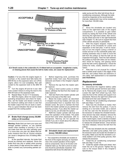 small resolution of focus haynes manuals scroll right 2003 ford focus tune up diagram wiring schematic