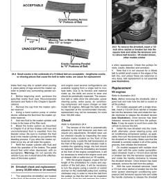 ford taurus mercury sable 86 95 haynes repair manual haynes rh haynes com 1998 ford taurus vacuum diagram 1998 ford taurus parts diagram [ 833 x 1066 Pixel ]