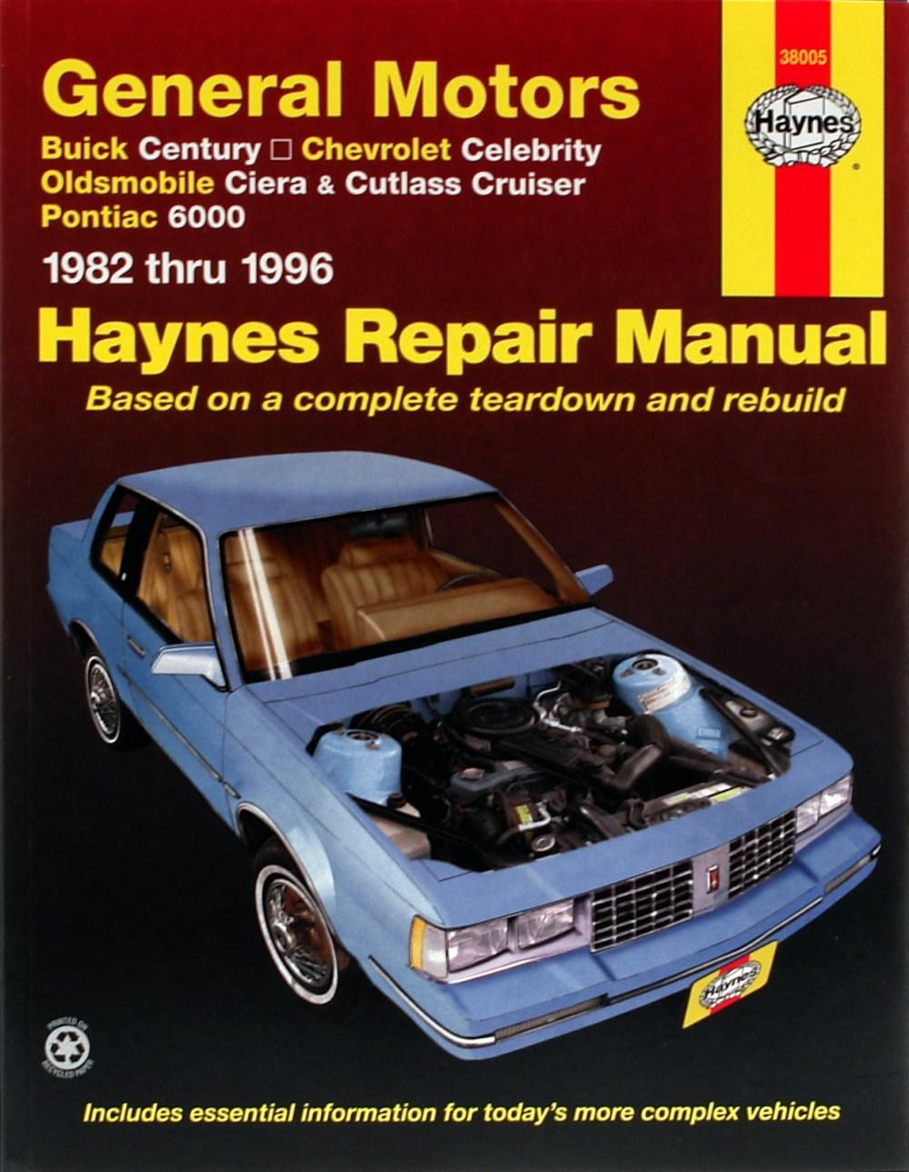 medium resolution of printed manual