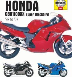 cbr1100xx v haynes manuals97 honda motorcycle wiring diagram 11 [ 800 x 1048 Pixel ]