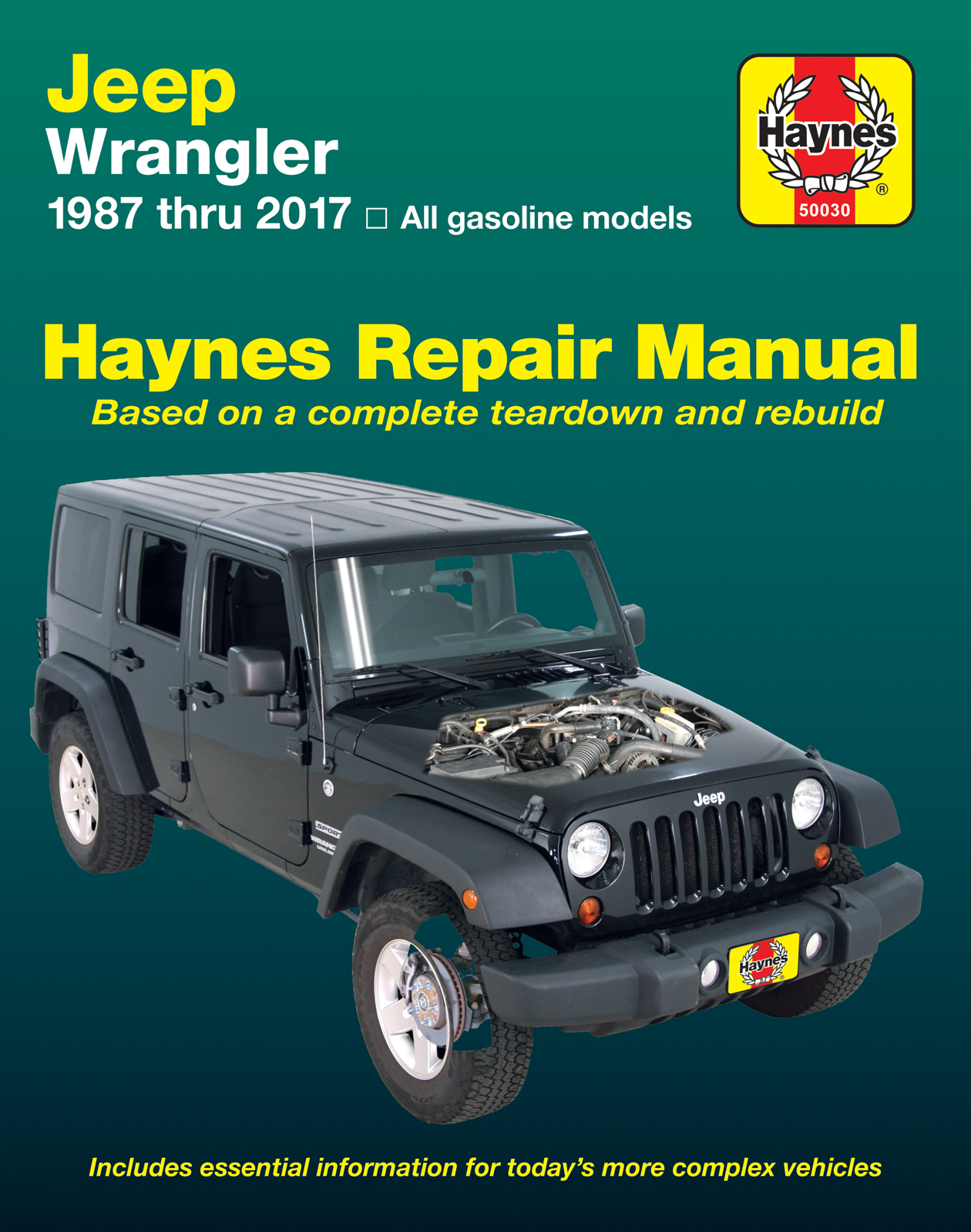 hight resolution of enlarge jeep wrangler 4 cyl