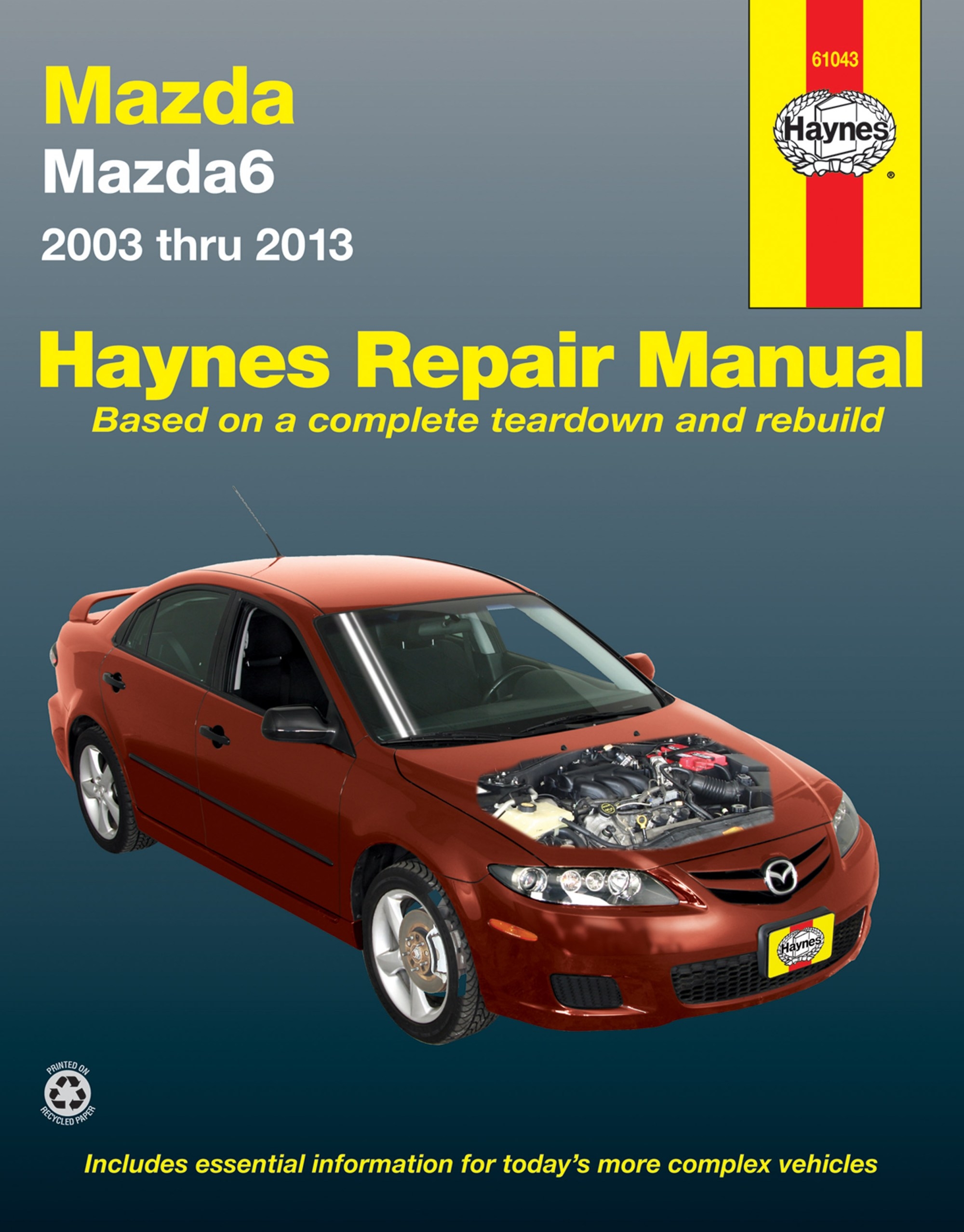 hight resolution of 2013 mazda 3 engine diagram