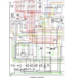 yamaha mt 07 wiring diagram [ 1654 x 2126 Pixel ]