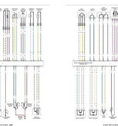 bmw r nine t wiring diagram wiring diagram imgbmw r nine t wiring diagram wiring diagram [ 3136 x 1894 Pixel ]