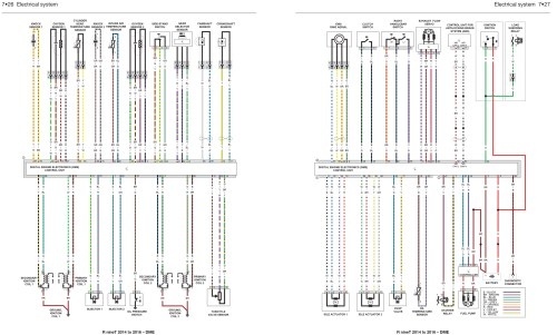 small resolution of bmw r nine t wiring diagram wiring diagram imgbmw r nine t wiring diagram wiring diagram