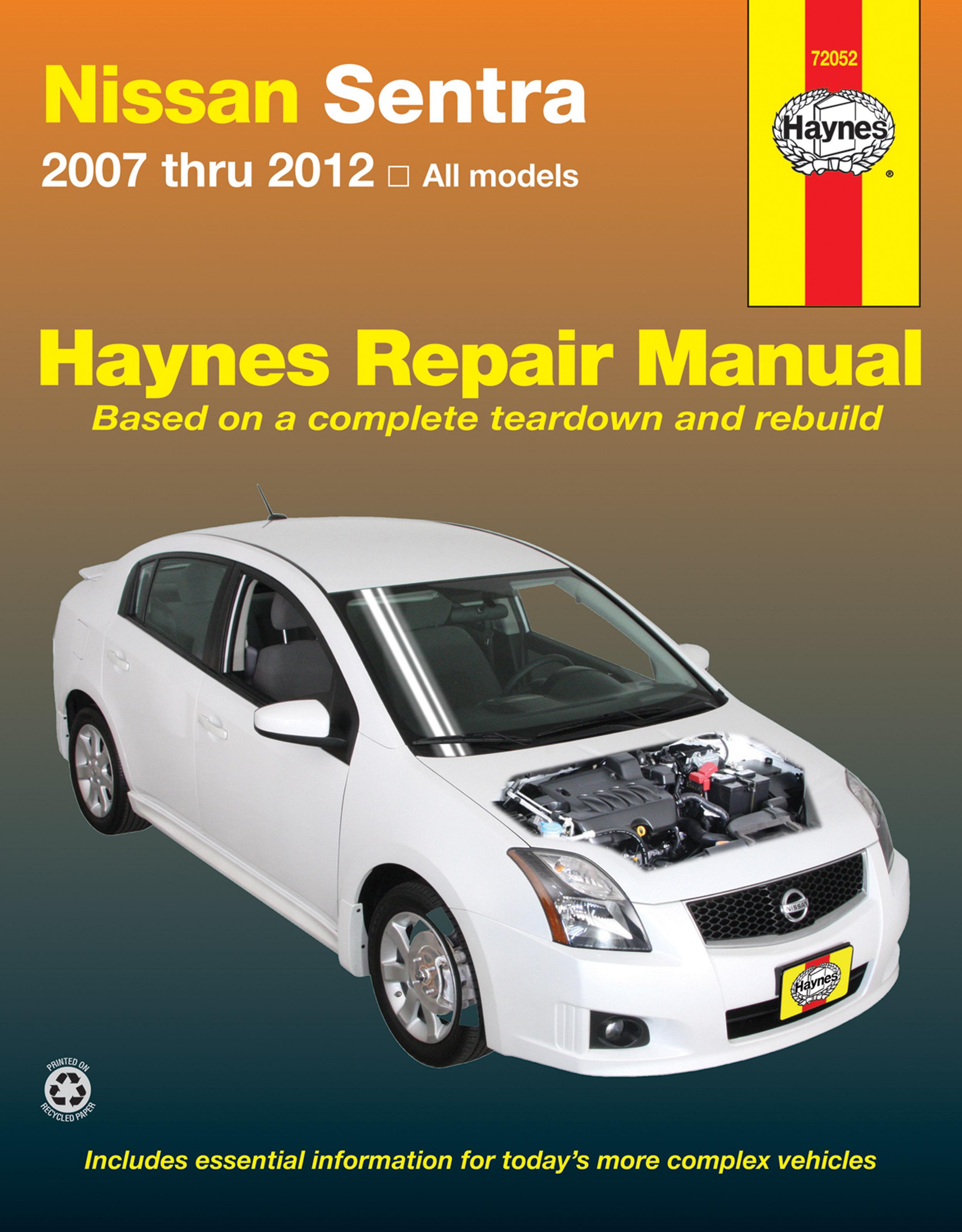 Repair Guides Hvac Manual 2007 Hvac Schematics Autozonecom