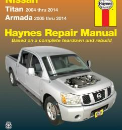 printed manual enlarge nissan titan  [ 2500 x 3194 Pixel ]