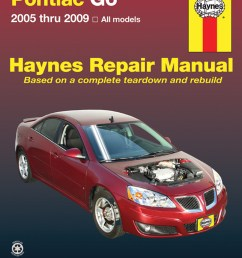 2007 pontiac g6 4 cylinder engine diagram schematics wiring data u2022 2008 pontiac g5 engine [ 2500 x 3200 Pixel ]
