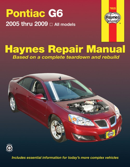 small resolution of 2007 pontiac g6 4 cylinder engine diagram schematics wiring data u2022 2008 pontiac g5 engine