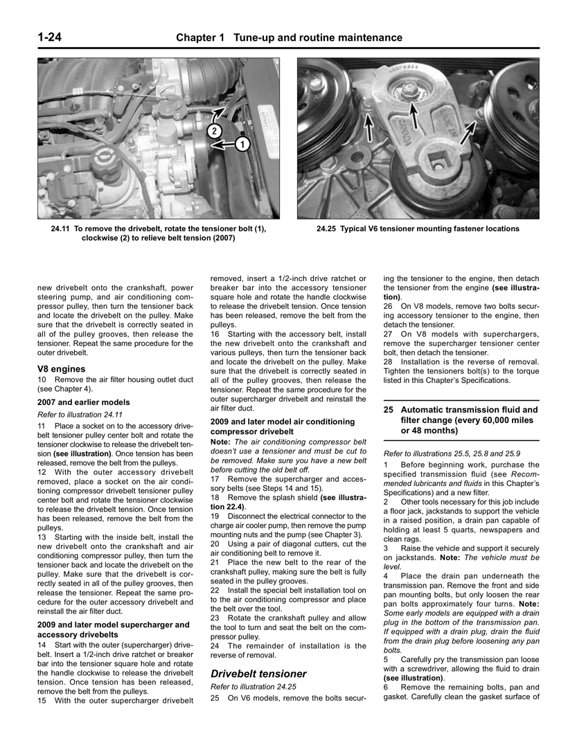 medium resolution of porsche 924 76 82 haynes repair manual