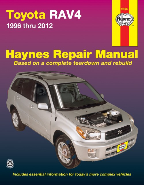 small resolution of 2012 rav4 v6 wiring diagram auto diagram database 2012 rav4 v6 wiring diagram