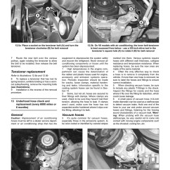 1983 Toyota Pickup Wiring Diagram Small Engine Ignition Switch Highlander (01-14) & Lexus Rx 300/330/350 (99-14) Haynes Repair Manual | Manuals