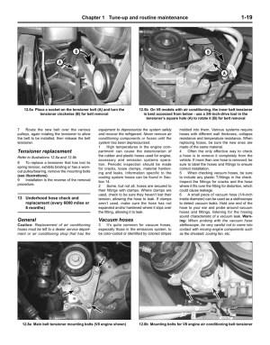 Toyota Highlander (2001  2014) Car Repair Manuals