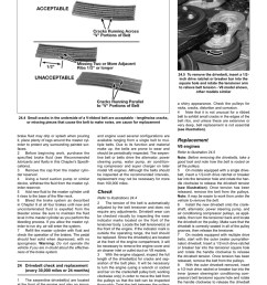 volkswagen type 3 1500 1600 63 73 haynes repair manual [ 833 x 1066 Pixel ]