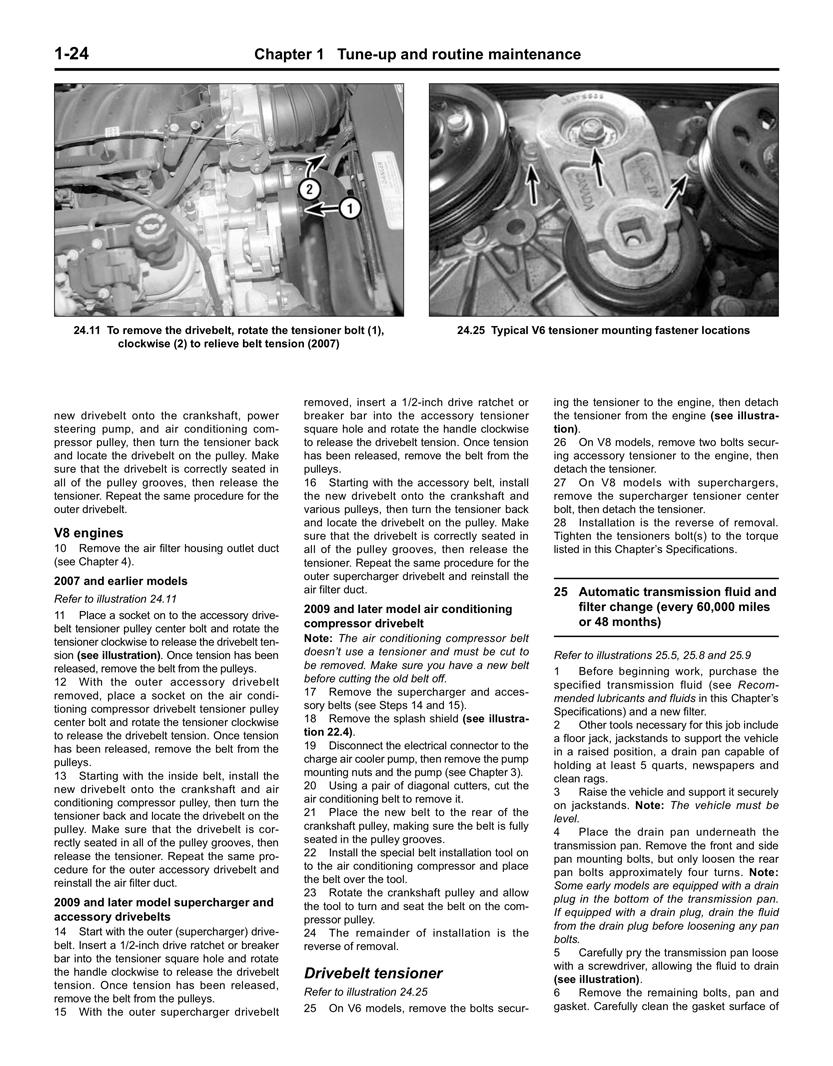 hight resolution of volkswagen type 3 1500 1600 63 73 haynes repair manual