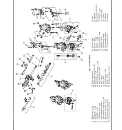 1986 honda cb450sc wiring diagram cb500 wiring diagram [ 832 x 1065 Pixel ]