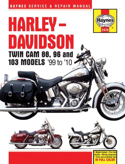 small resolution of enlarge harley davidson