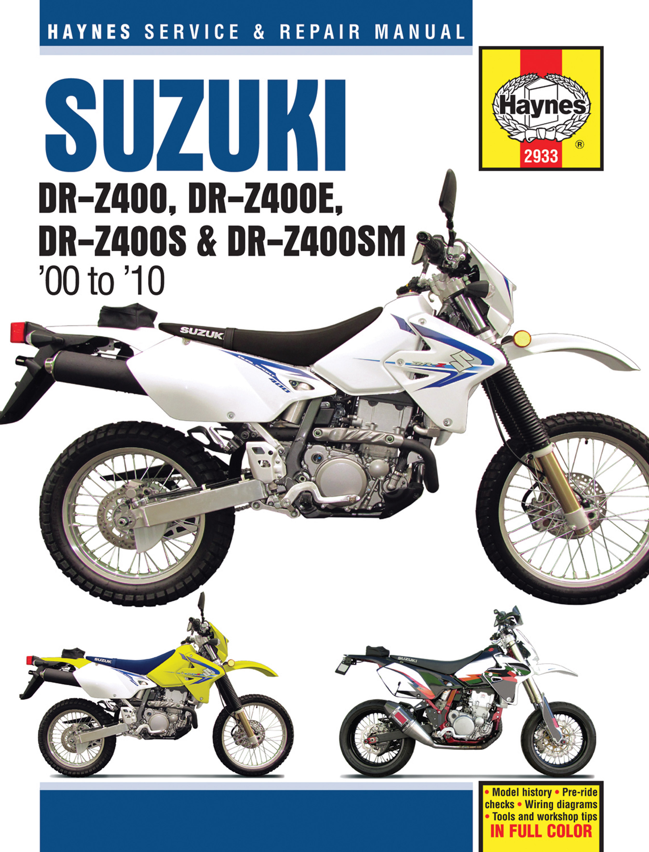drz400 headlight wiring diagram stereo guide 2016 suzuki great installation of images gallery