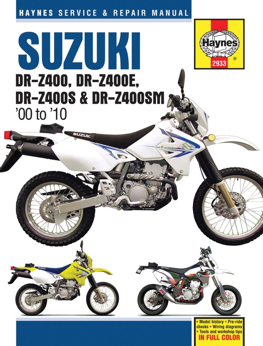 medium resolution of enlarge suzuki