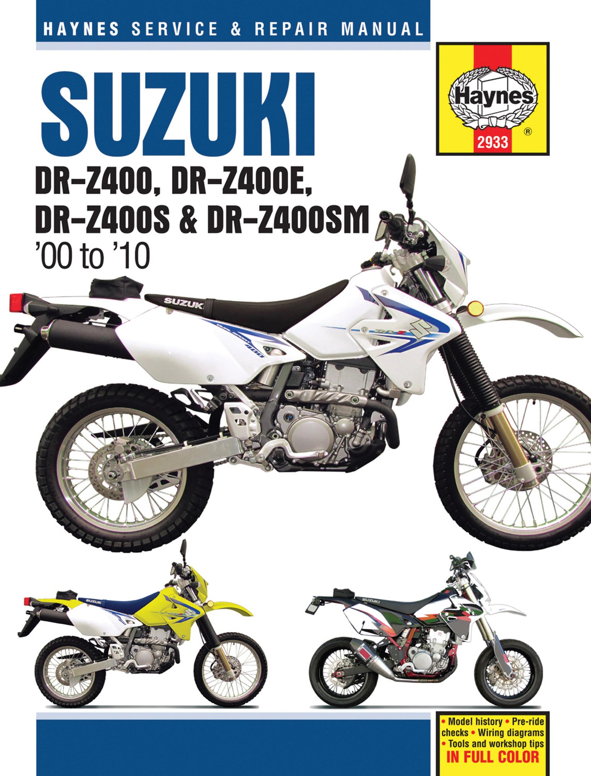 hight resolution of enlarge suzuki
